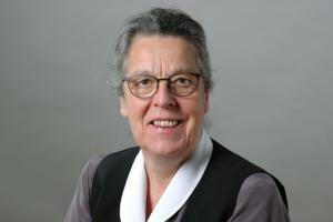 Elsbeth Pfeiffle