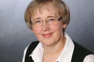 Karin Frei
