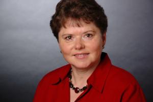 Doris Walz