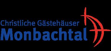 Gästehäuser Monbachtal