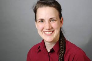 Annina Gerweck