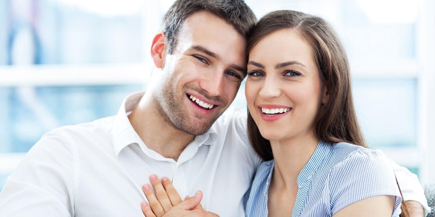 Zwei von uns Beschwerden über den Dating Service