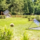SOPHI PARK im Kurpark Bad Liebenzell