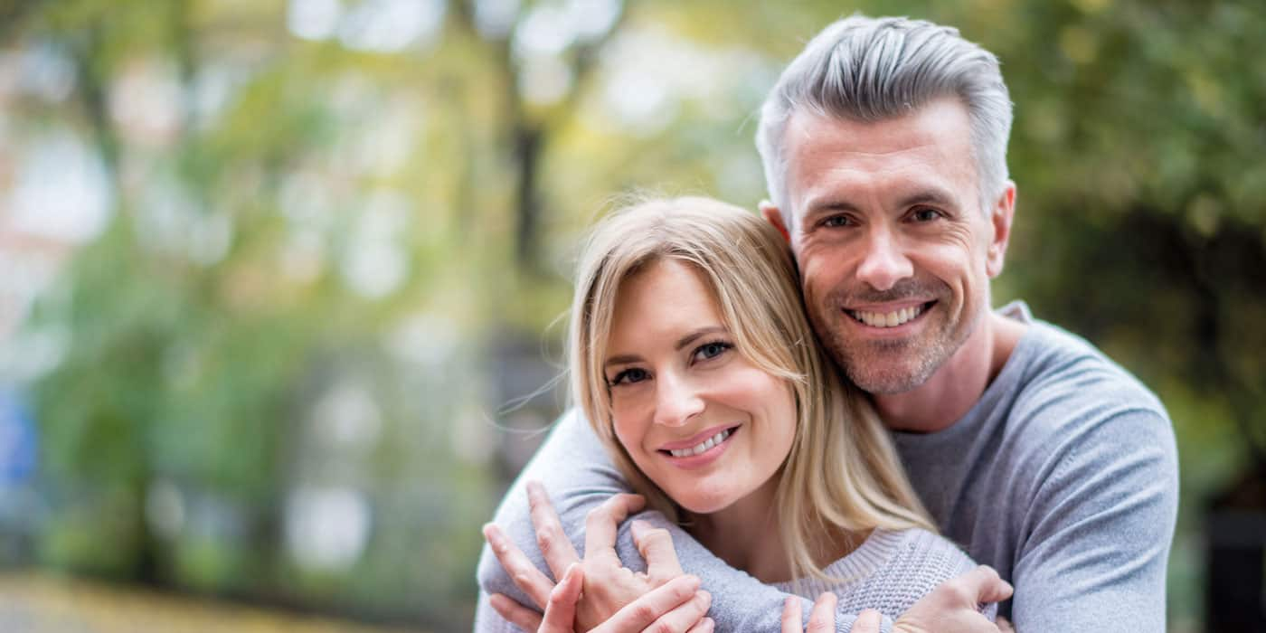 Fragen für Dating-Paare christlichBritt aus der Bachelorette noch bravourös